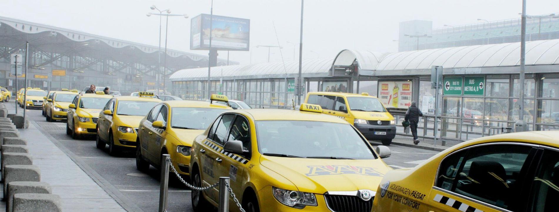 Изображение - Лицензия на такси как узаконить свой бизнес без ип joxi_screenshot_1533332065309